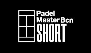 LOGO PMB SHORT BLANC PNG
