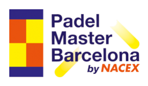 padel_master_bcn_logo--reducido